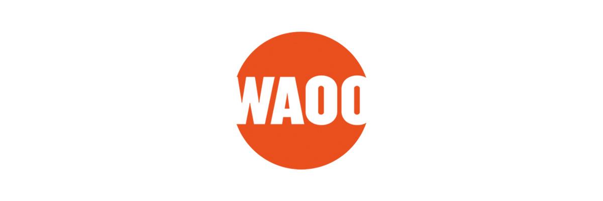 Waoo WebTV